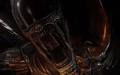 Aliens Vs. Predator HD Wallpaper | Background Image | 1920x1200 | ID:284026 - Wallpaper Abyss