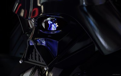 246 Darth Vader HD Wallpapers | Backgrounds - Wallpaper Abyss - Page 4