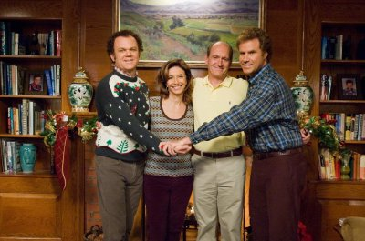 Step Brothers Full HD Wallpaper and Background Image | 3000x1994 | ID:649498