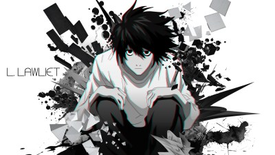 Death Note Papel de Parede HD | Plano de Fundo | 1920x1080 | ID:740711 - Wallpaper Abyss