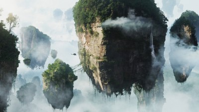 261 Avatar HD Wallpapers | Background Images - Wallpaper Abyss
