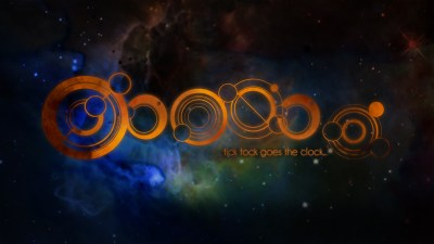 Doctor Who Full HD Wallpaper and Background Image | 1920x1080 | ID:893595