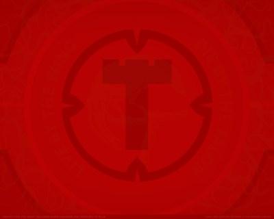 Tower Prep Logo Wallpaper - Tower Prep Wallpaper (15387499) - Fanpop
