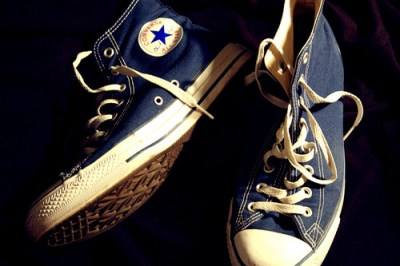 Fashionista images So cool!!!CONVERSE... HD wallpaper and background photos (19787214)