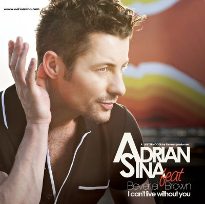 Akcent images Adrian Sina I can't live without you HD wallpaper and background photos (21421703)