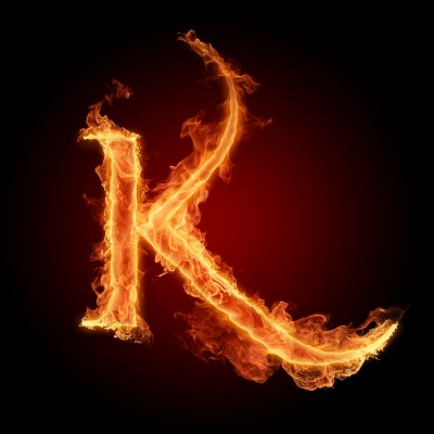 The Letter K images The letter K HD wallpaper and background photos (22188864)