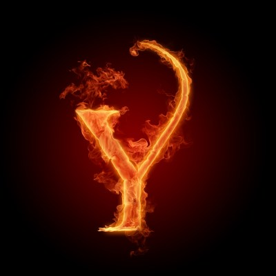 The Alphabet images The letter Y HD wallpaper and background photos (22187644)