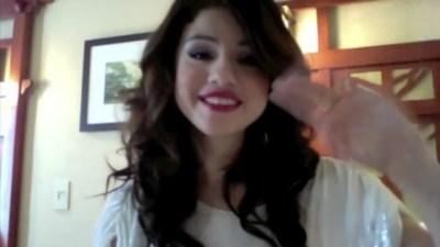 My Youtube. SelGomez - Selena Gomez Image (23079762) - Fanpop