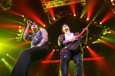 Avenged Sevenfold images Awesome live picture wallpaper and background photos (23221700)