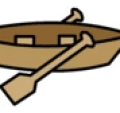Rowboat Pin.PNG