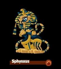 Sphynxus