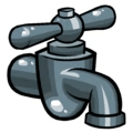 Water Tap pin 1.png