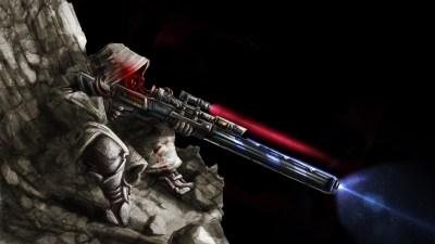 http://tin-reaper.deviantart.com/art/sniper-315962049?offset=10 Full HD Wallpaper and Background ...