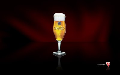 Budweiser Full HD Wallpaper and Background Image | 1920x1200 | ID:317392