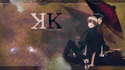 K Project Full HD Wallpaper and Background Image   1920x1080   ID:326059
