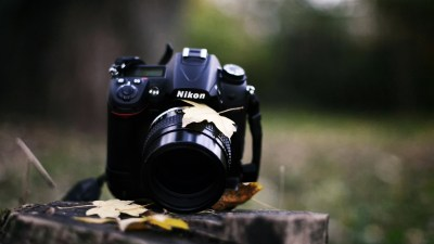 Camera Full HD Wallpaper and Background Image | 1920x1080 | ID:328801