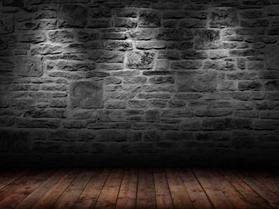 51 Ladrillo Fondos de pantalla HD | Fondos de Escritorio - Wallpaper Abyss - Página 2