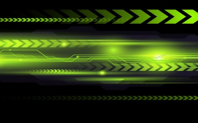 Vector Full HD Wallpaper and Background Image   2560x1600   ID:437394