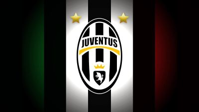3 Juventus F.C. HD Wallpapers | Backgrounds - Wallpaper Abyss