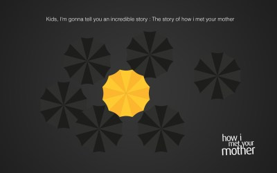 How I Met Your Mother HD Wallpaper | Background Image | 1920x1200 | ID:485309 - Wallpaper Abyss