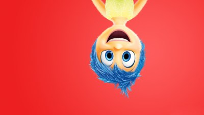 Inside Out HD Wallpaper | Background Image | 2880x1620 | ID:601029 - Wallpaper Abyss