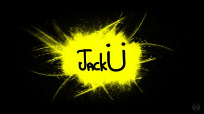1 Jack Ü HD Wallpapers | Background Images - Wallpaper Abyss