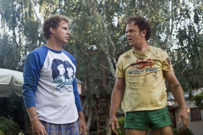 Step Brothers Full HD Wallpaper and Background Image | 2465x1650 | ID:649502