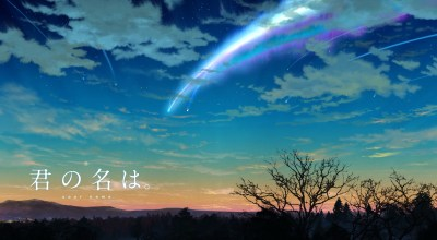 1061 Kimi No Na Wa. HD Wallpapers   Backgrounds - Wallpaper Abyss - Page 6