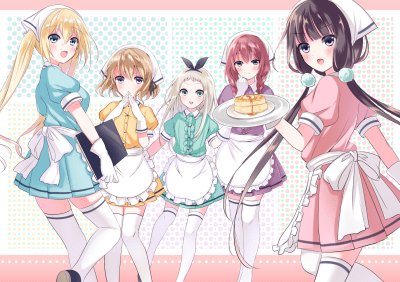 Blend S HD Wallpaper | Background Image | 1920x1357 | ID:878627 - Wallpaper Abyss