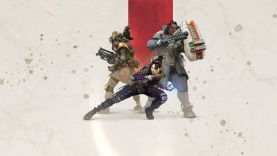 Apex Legends HD Wallpaper   Background Image   1920x1080   ID:989550 - Wallpaper Abyss