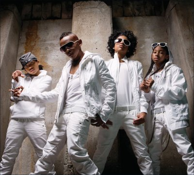 mindless behavior forever - Mindless Behavior Photo (25302345) - Fanpop