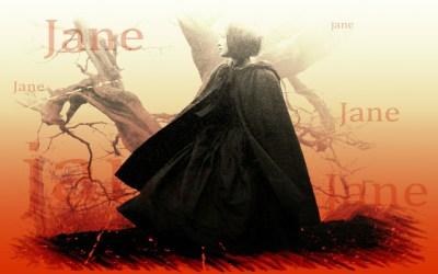 Jane Eyre wallpaper - Jane Eyre 2011 Wallpaper (25497024) - Fanpop