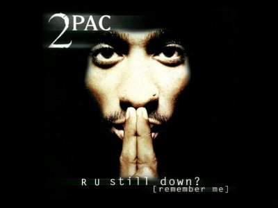 Tupac Shakur images Tupac 1024x768 HD wallpaper and background photos (25745132)