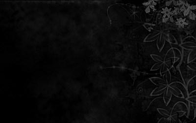 Black Hintergrund - Black Hintergrund (26900921) - Fanpop