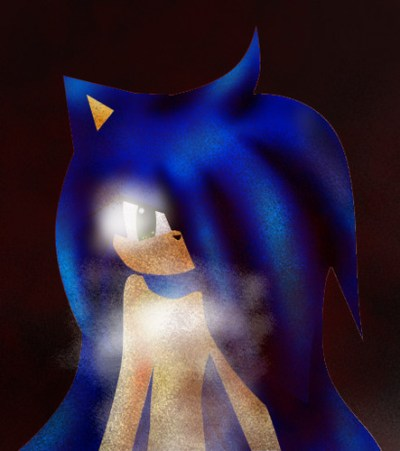 Crystal The hedgehog images Crystal 8D wallpaper and background photos (27889460)