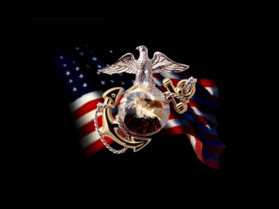Marine Corps images USMARINE HD wallpaper and background photos (29734829)