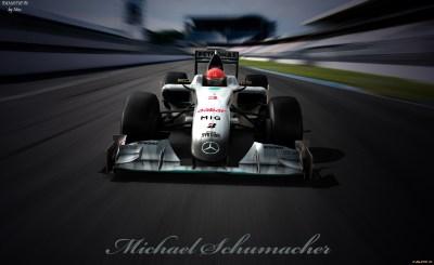 Michael Schumacher images Michael Schumacher HD wallpaper and background photos (30374613)