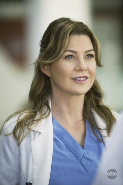 Meredith Grey images meredith wallpaper and background photos (31301933)