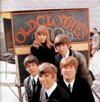 http://i2.wp.com/images5.fanpop.com/image/photos/31400000/Astrid-with-the-Beatles-astrid-kirchherr-31471227-755-771.jpg?w=200