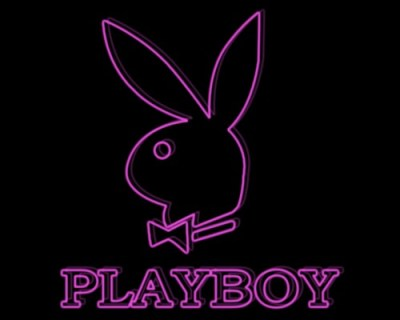 Playboy Bilder Playboy HD Hintergrund and background Fotos (31756675)