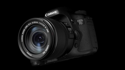 Canon EOS 7D Full HD Wallpaper and Background Image | 1920x1080 | ID:317994