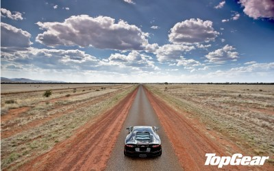 Top Gear Full HD Wallpaper and Background Image | 1920x1200 | ID:318483