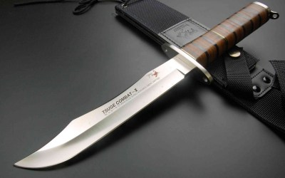 Knife HD Wallpaper | Background Image | 1920x1200 | ID:333357 - Wallpaper Abyss