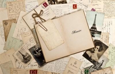 Vintage Fonds d'écran, Arrières-plan   3196x2068   ID:343403