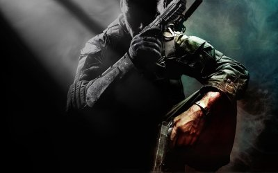 Call of Duty: Black Ops II Full HD Papel de Parede and Background Image | 1920x1200 | ID:371580