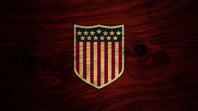 United States Soccer Federation Full HD Wallpaper and Background Image | 1920x1080 | ID:414473