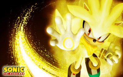 Sonic the Hedgehog (2006) Fond d'écran HD | Arrière-Plan | 1920x1200 | ID:416500 - Wallpaper Abyss