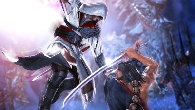 SoulCalibur V HD Wallpaper | Background Image | 1920x1080 | ID:418402 - Wallpaper Abyss