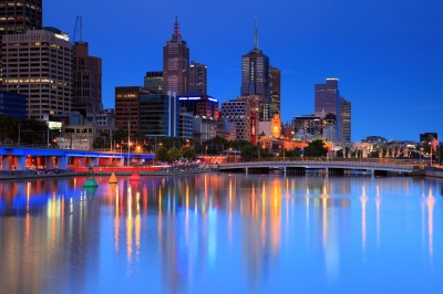 18 Melbourne HD Wallpapers   Backgrounds - Wallpaper Abyss