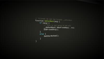 Programming HD Wallpaper | Background Image | 1920x1080 | ID:430892 - Wallpaper Abyss